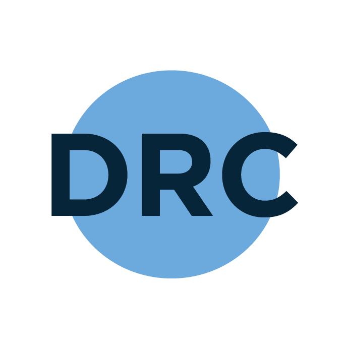 DRC Icon