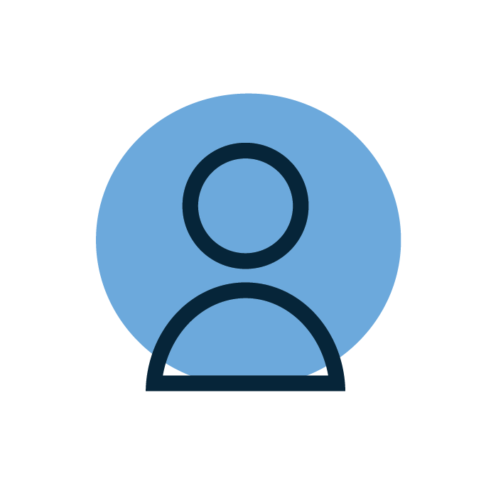 USUSA Icon